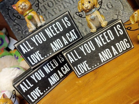 All You Need from Rose Garden Florist in Barnegat, NJ